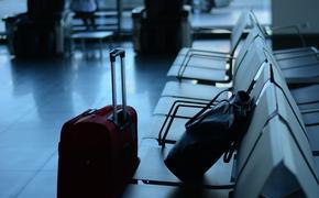 В греческом аэропорту произошла потасовка с участием граждан России