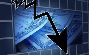 Росстат опубликовал данные о снижении доходов россиян