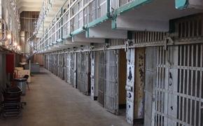 Гражданина РФ приговорили к 37,5 годам тюрьмы в Мексике