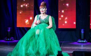 В Челябинске пройдет конкурс красоты для девушек на инвалидных колясках