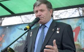 Герой России  лётчик Иван Бохонко: Мой карьерный рост пытались затормозить, потому что я был холостяком