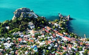 Главе Украины Зеленскому предложили новый способ завладеть российским Крымом