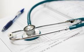 Более 50 человек госпитализированы после отравления в детском лагере в Крыму