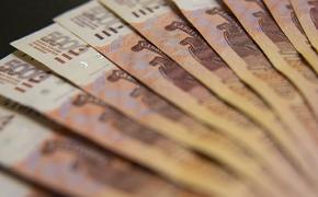В Госдуме поддержали решение об увеличении зарплаты служащим по контракту военным