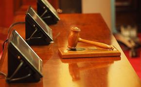 Лефортовский суд Москвы продлил арест шести украинским морякам