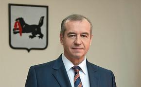 В Кремле оценивают не оппозиционность, а профессионализм губернаторов