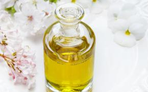 В Минздраве объяснили, почему пальмовое масло принято считать вредным