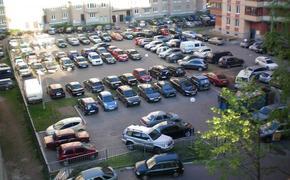 В Балашихе мужчина нанял киллера, чтобы устранить конкурента за место на парковке