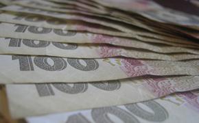 Правительство Украины ввело спецпошлины на импорт российского дизтоплива и газа