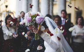 Сябитова объяснила, почему нельзя нарушать свадебные традиции