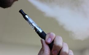 В Краснодаре у мужчины во рту взорвалось устройство для курения