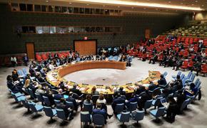 Российский эксперт выявил «шикарнейший козырь» Москвы в отношениях с Украиной