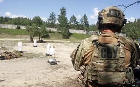 Бывший офицер СБУ «разгадал» «план России» забрать Донбасс с помощью паспортов
