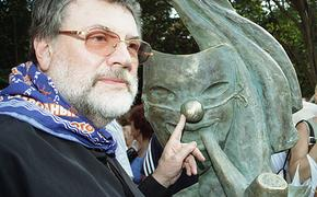Александр Ширвиндт сбежал из Москвы в день своего юбилея?