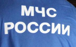 В многоквартирном доме на Урале взорвался газ