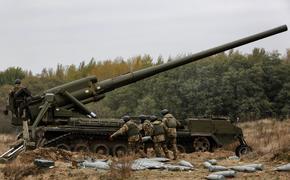 ДНР сделала экстренное заявление об усилении ударов армии Украины по Донбассу