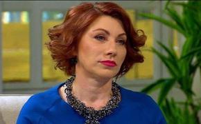 Сябитова позвала Ирину Шейк к себе в программу и обещала найти жениха