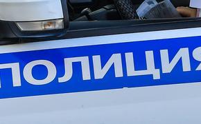 В Ижевске сотрудники газовой службы обнаружили в квартире мумию хозяина