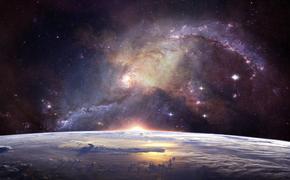 Эксперт объяснил, что мешает человеку жить в других мирах