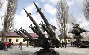 Видео ударов противотанковыми ракетами по территории ДНР выложила бригада ВСУ