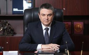 Лидер непризнанной ЛНР назвал единственный шанс прекратить «безумие» в Донбассе