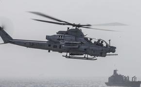 Членов экипажа задержанного Ираном британского танкера могут допросить