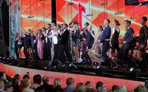 Фестиваль Лаймы в Юрмале: VIP, цены и много «потрясений»