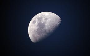 Ученый подсчитал стоимость доставки грузов с Земли на Луну при ее освоении