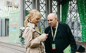 Продюсер Иосиф Пригожин  рассказал  о доходах и расходах  артистов на примере певицы Валерии