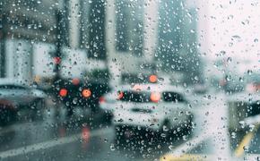Синоптики дали неутешительный прогноз погоды в Москве на субботу