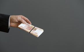 В Подмосковье задержаны двое следователей, подозреваемых в получении взятки