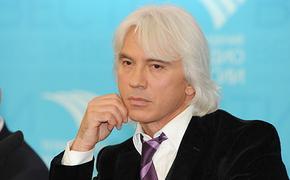 Вдова Дмитрия Хворостовского опубликовала фото старшего сына певца, который вырос копией отца