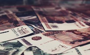 """Глава Минэкономразвития Максим Орешкин оценил закредитованность населения, угрожающую """"взрывом"""""""