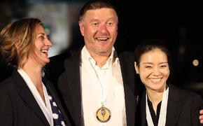 Евгения Кафельникова включили  в Зал теннисной славы