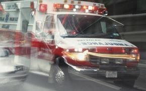 В США шесть человек погибли из-за жары