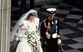 В Великобритании вспомнили об отношении принцессы Дианы к её матери