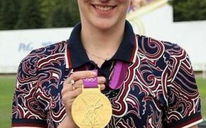 Пятикратная олимпийская чемпионка Светлана Ромашина вернулась в спорт через три года после перерыва