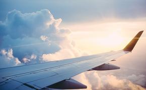 Авиакомпания опровергла пожар в багажном отделении самолета рейса Москва - Прага