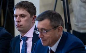 Местные жители сломали нос вице-премьеру Сахалинской области в пьяной драке