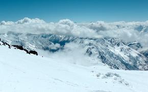 Сорвавшиеся с горы в Кабардино-Балкарии альпинисты найдены мертвыми