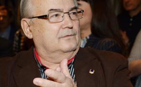 Актер и режиссер Всеволод Шиловский: Самая незащищённая особь нашего государства – это женщина