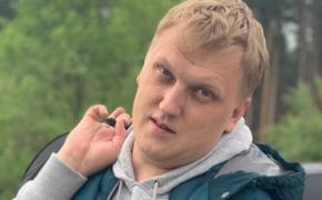 Из жизни ушёл 29-летний журналист Первого канала