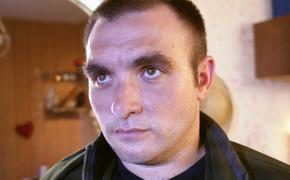 Актёр Сергей Векслер рассказал, как чуть не погиб на съёмках