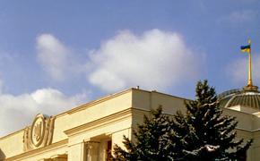 Партия Зеленского после обработки около 9% протоколов набирает 41,4% голосов