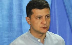 Политолог прокомментировал предварительные результаты выборов в Раду