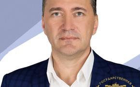 Депутат Госдумы  Дмитрий Белик прокомментировал заявление Турчинова об  итогах выборов в Раду