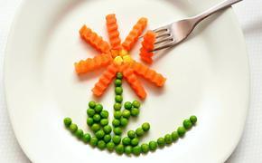 Врач рассказала, как бороться со стрессом при помощи еды