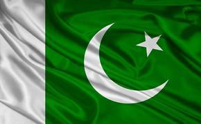 Пакистан назвал условие отказа от ядерного оружия
