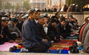 Стало известно, как китайские власти объясняют свои действия по отношению к уйгурам  и казахам