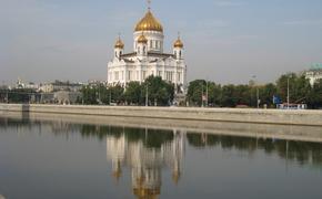 Синоптики пообещали похолодание в Москве до 14 градусов